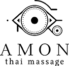 Logo Amon Thai