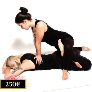 forum topic aalborg thai massage