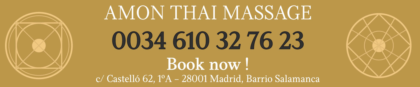 thai-massage-center-madrid