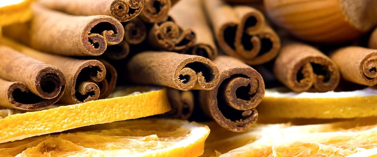 aromaterapia-floreale