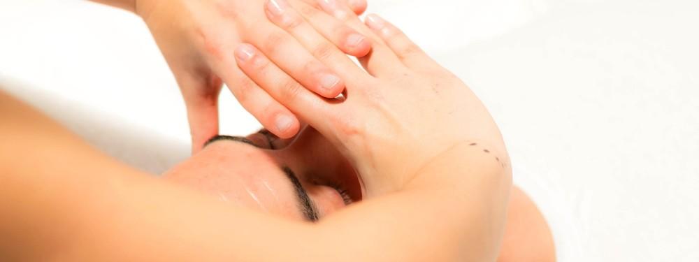 masaje-facial-kobido
