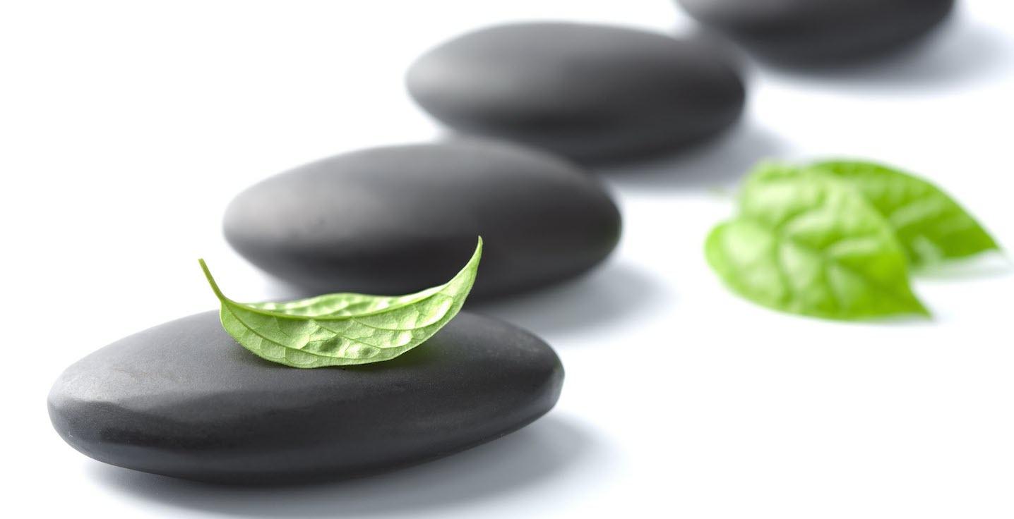 masajes-con-piedras