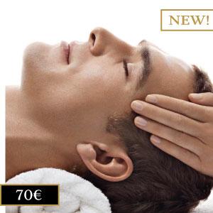 amonthai masaje antiestrés en madrid