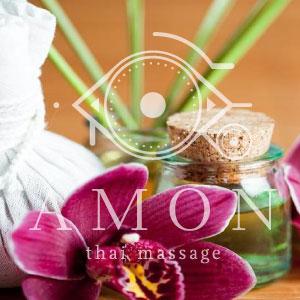 bangkok-pack-massage