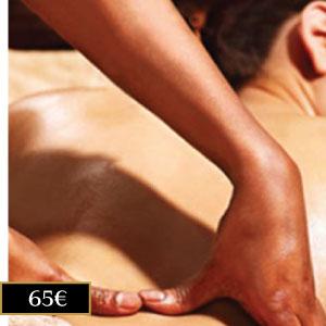 masaje thai con aceite de rosa mosqueta