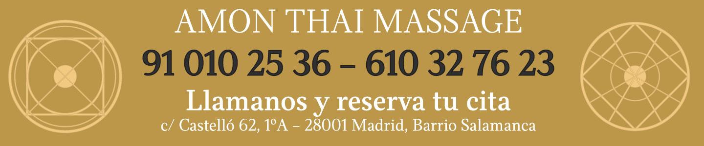 masaje-tailandes-madrid