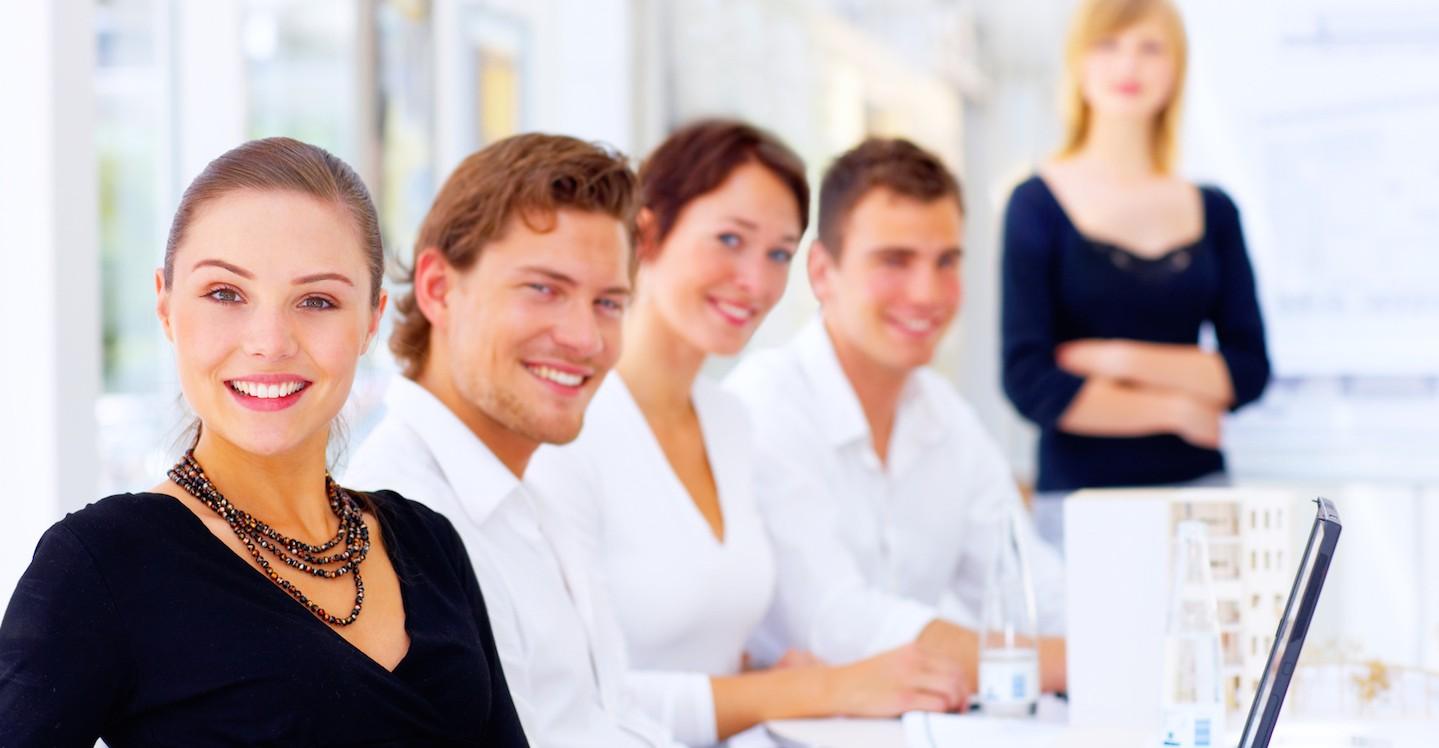 servicios para empresas y eventos en Madrid